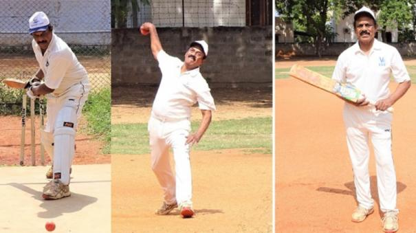 74-year-old-person-excels-in-cricket