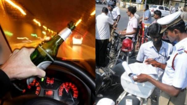 52-000-drunk-drivers-case-filed-in-2019-doubled-in-two-years