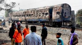 rlys-to-recover-80-crore-from-those-who-damaged-its-property-in-anti-caa-protests