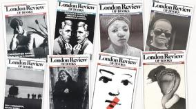 london-review-of-books