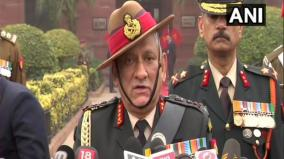 hope-army-will-rise-to-greater-heights-under-the-new-army-chief-gen-bipin-rawat