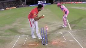 will-mankad-anyone-who-goes-out-of-crease-this-ipl-ashwin
