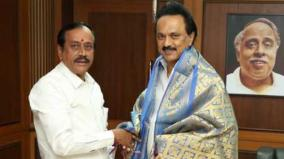 interview-abuse-abaout-stalin-dmk-lawyer-notices-to-h-raja