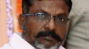 thirumavalavan-slams-bjp-government