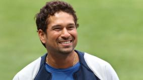 next-decade-should-be-about-children-and-their-dreams-tendulkar