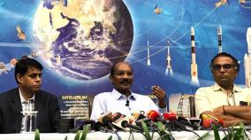 chandrayaan-3-launch-may-happen-next-year-isro