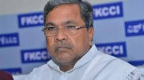 increase-in-train-fare-new-year-gift-from-central-government-siddaramaiah