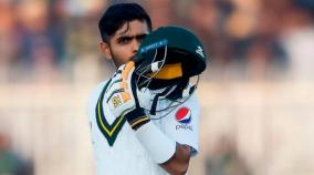 awesome-babar-azam-great-2019-for-pak-star