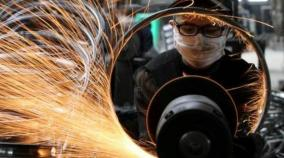 eight-core-industries-output-contracts-1-5-in-november