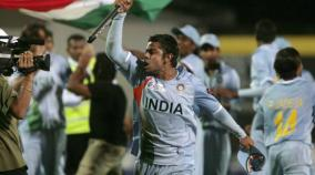 kohli-remembers-u-19-world-cup-days-says-williamson-was-a-stand-out-player-in-2008