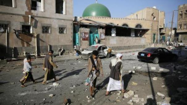 yemen-s-southern-separatists-pull-out-of-riyadh-agreement-committees
