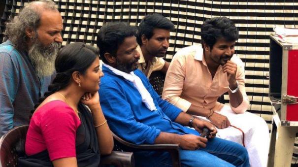 sivakarthikeyan-pandiraj-team-joins-again