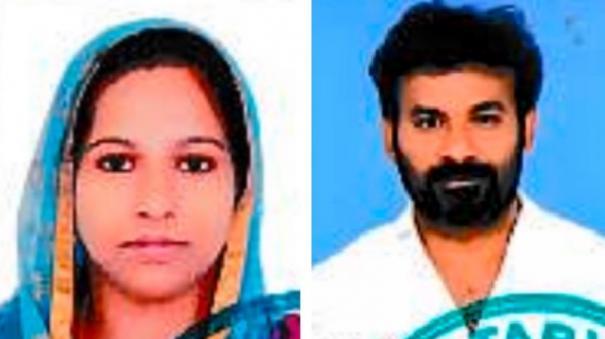 ex-minister-anwar-raja-s-daughter-looses-deposit