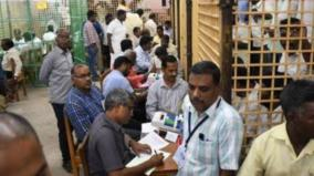 local-election-ballot-delays-in-counting-of-votes-in-different-parts-of-tamil-nadu