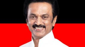 don-t-change-the-date-of-pongal-to-serve-the-prime-minister-stalin-criticize
