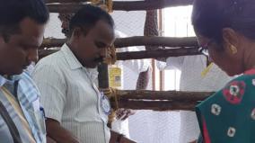 dindigul-admk-rebel-wins-election-in-reddiyarchatiram
