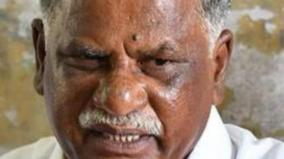 caa-protests-r-mutharasan-slams-tn-govt