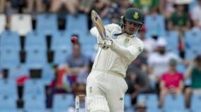 de-kock-archer-absence-won-t-change-anything-for-south-africa