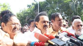 stalin-s-interview-after-meeting-with-election-commissioner