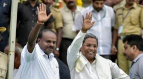 former-karnataka-cms-hit-out-at-pm-over-karnataka-visit