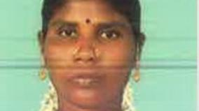 thirumavalavan-s-sister-in-law-wins-in-localbody-electtion