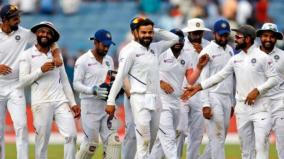 indian-cricket-team-full-schedule-for-2020-challenging-year-ahead-for-virat-kohli-and-company