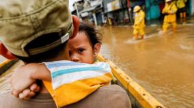 indonesia-21-killed-due-to-flood-in-jakarta