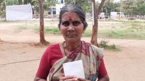 conservancy-workers-wins-panchayat-leader-contest