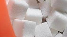 at-78-lakh-tonnes-india-s-sugar-output-falls-to-lowest-in-five-years