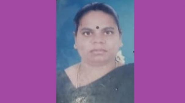 woman-stuck-in-throat-died-on-the-spot-in-chennai