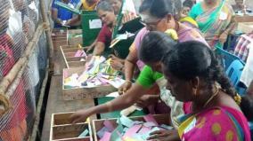 admk-wins-in-cuddalore