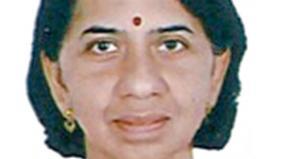 award-for-chitra-rajagopal