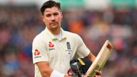 sa-vs-eng-burns-ruled-out-test-series-with-ankle-injury