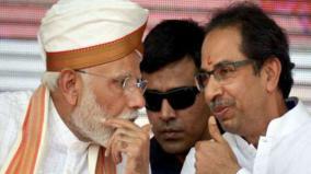surgical-strike-failed-to-demoralise-pak-terrorists-shiv-sena