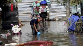 indonesia-floods-toll-rises-to-43