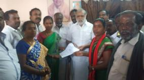 clean-sweep-for-dmk-in-dindigul