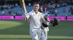 smith-s-obduracy-labuschagne-hits-2020-s-first-ton-as-aussies-are-283-3-at-stumps