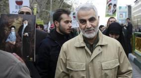 analysis-the-importance-of-qasem-soleimani