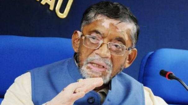 failure-of-talks-with-union-labor-minister-all-india-strike-on-january-8