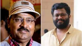 bhagyaraj-speech-about-hero-story-theft