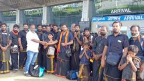 srilankan-devotees-come-to-visit-sabarimala