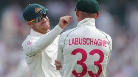 labuschagne-double-ton-lifts-australia-to-454-all-out-vs-nz
