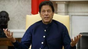 tweet-fake-news-get-caught-delete-tweet-mea-on-imran-khan-s-up-video