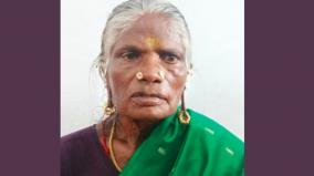 sivagangai-admk-mla-s-wife-looses-to-dmk-orator-s-mother-in-local-body-election