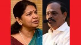 shocking-anger-the-aiadmk-who-set-foot-in-thoothukudi-after-the-lok-sabha-elections