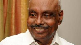 condolences-for-ph-pandian-death