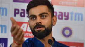 not-in-favour-of-four-day-tests-says-india-captain-kohli
