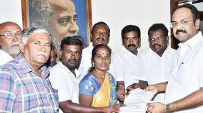 local-body-elections-virudhunagar-final-result