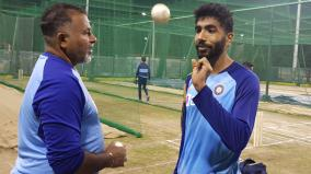 1st-t20-int-l-bumrah-boost-spices-up-indo-lanka-contest-in-t20-world-cup-year