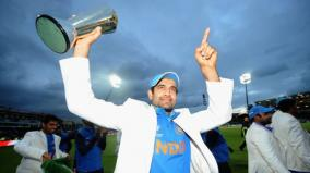 former-india-all-rounder-irfan-pathan-calls-it-a-day